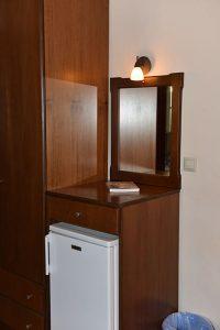 Basic-Room-40Platania-img10-200x300