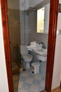 Basic-Room-40Platania-img11-200x300