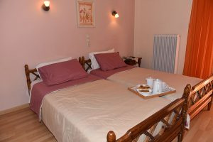 Basic-Room-40Platania-img14-300x200