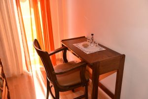 Basic-Room-40Platania-img15-300x200