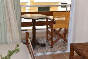 Basic-Room-40Platania-img5-300x200