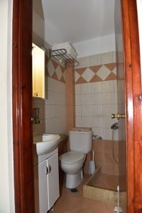 Family-Room-40Platania-img8-200x300